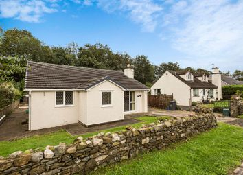 Thumbnail 2 bed detached house for sale in Fairhaven, Gatebeck Road, Kendal