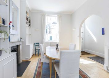 3 bed property for sale in Cambridge Street, London SW1V