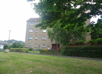 Thumbnail 2 bedroom flat to rent in Oxgangs Crescent, Oxgangs, Edinburgh