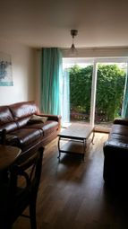 Thumbnail 5 bed end terrace house to rent in Tippett Close, Colchester