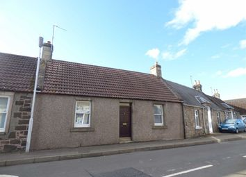 Thumbnail 1 bed semi-detached house for sale in South Street, Kingskettle, Fife