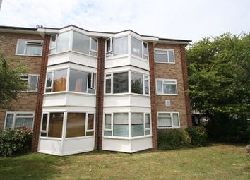 Thumbnail Property to rent in Durrington Gardens, The Causeway, Goring-By-Sea, Worthing