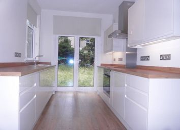 Thumbnail 2 bed flat to rent in Greenhill Way, Harrow-On-The-Hill, Harrow