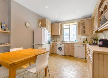 Thumbnail 2 bed flat for sale in Sedlescombe Road, West Brompton
