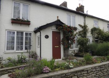 Thumbnail 4 bed property for sale in Lower Farnham Road, Aldershot, Hampshire