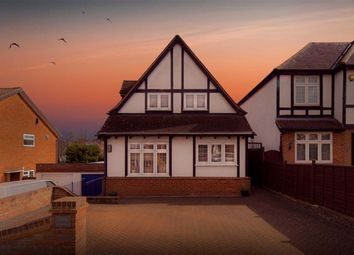 3 bed detached house for sale in Fir Tree Road, Epsom Downs, Surrey KT17