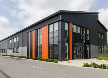 Thumbnail Office to let in 155 Brook Drive, Didcot