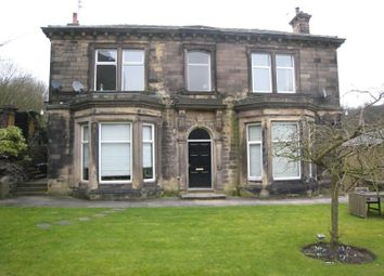 Thumbnail 2 bedroom flat to rent in Freedom House Otley Road, East Morton, Keighley