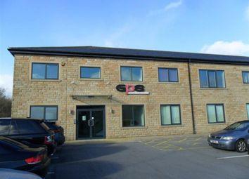 Thumbnail Office to let in Dyson Wood Way, Bradley Business Park, Bradley, Huddersfield