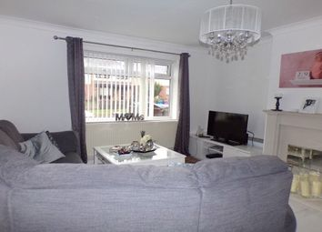 3 bed semi-detached house to rent in Cunningham Road, Liverpool L13