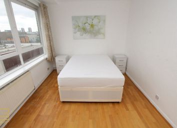 Thumbnail 4 bed flat to rent in Lords View, 38-42 St. John's Wood Road, Baker Street, St. John's Wood
