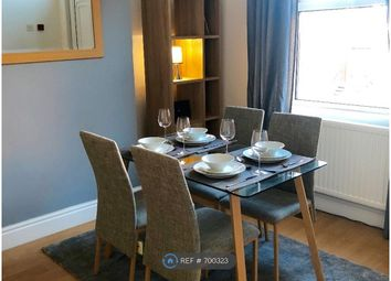 Room to rent in Marmion Road, Sheffield S11