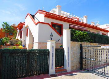 Thumbnail 2 bed bungalow for sale in San Miguel De Salinas, Alicante, Spain