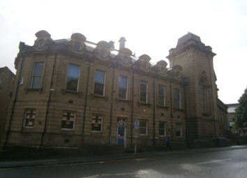 Thumbnail Office to let in The Annexe, Grove Building, Great Horton Road, Bradford