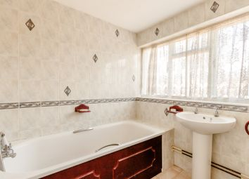 Thumbnail 3 bed terraced house for sale in Southland Way, Hounslow