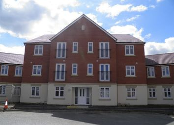 Thumbnail Studio to rent in Tilia Way, Bourne, Lincolnshire