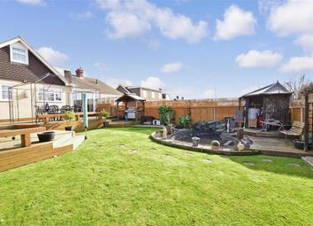 5 bed bungalow for sale in Marling Way, Gravesend, Kent DA12