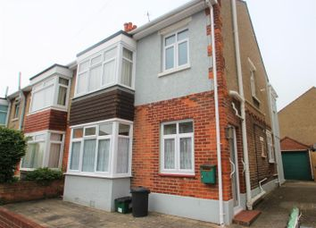 Thumbnail 3 bed property for sale in Idsworth Road, Portsmouth