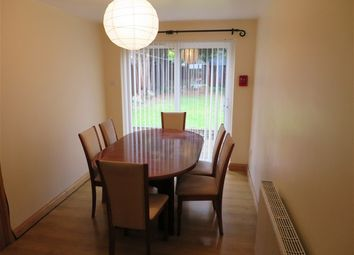 Thumbnail 5 bed property to rent in Cherwell Drive, Marston, Oxford
