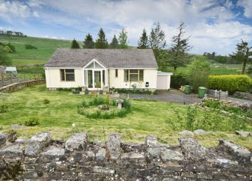 Thumbnail 3 bedroom bungalow for sale in Middle Park, Alston