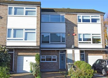 3 bed terraced house for sale in Wantage Road, Lee, London SE12