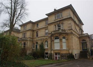 Thumbnail 1 bed flat to rent in Cambridge Park, Redland, Bristol