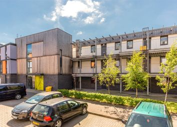 Thumbnail 1 bedroom flat for sale in Westfield Avenue, Edinburgh, Midlothian