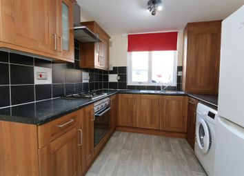 Thumbnail 2 bedroom terraced house to rent in Dallas Road, Sydenham, London