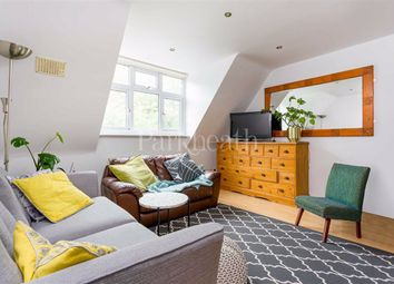 2 bed flat for sale in Haverstock Hill, Belsize Park, London NW3