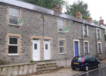 Thumbnail 2 bedroom property to rent in Bronwydd Road, Carmarthen