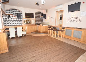 Thumbnail Pub/bar for sale in Cavendish Street, Barrow-In-Furness, Cumbria