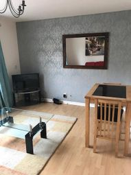 Thumbnail 1 bed flat to rent in Welbeck Road, Doncaster
