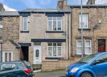 Thumbnail 5 bed terraced house for sale in Queens Avenue, Barnsley