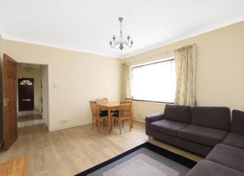 Thumbnail 2 bed flat to rent in New Goulston Street, London