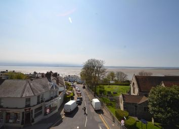 Thumbnail 3 bed flat for sale in Broadway, Leigh-On-Sea