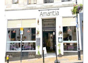 Thumbnail Pub/bar to let in Sun House, 9-10, Bennetts Hill, Birmingham, West Midlands, UK