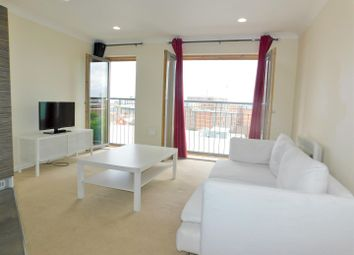 2 bed flat for sale in Citywalk, 69 Irving Street, Birmingham B1