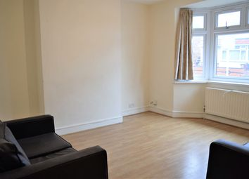 Thumbnail 3 bed terraced house to rent in Tiverton Road, Hounslow