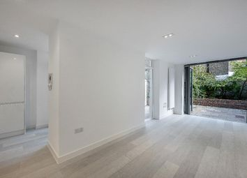 Thumbnail 2 bedroom flat for sale in Denbigh Street, London