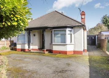 Thumbnail 3 bed bungalow for sale in Codsall Road, Wolverhampton, West Midlands