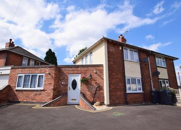 Thumbnail 4 bed semi-detached house for sale in Briarfield Road, Birmingham, Birmingham