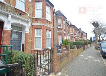 Thumbnail 4 bedroom terraced house for sale in Mount Pleasant Lane, Upper Clapton, Hackney, London