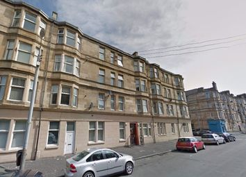1 bed flat to rent in Ibrox Street, Govan, Glasgow G51