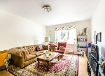 Thumbnail 2 bed flat for sale in Dewar Street, Peckham Rye