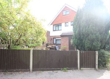 6 bed semi-detached house for sale in Wiltshire Lane, Eastcote, Pinner HA5