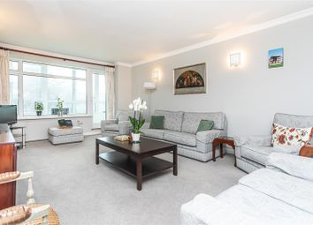 4 bed flat for sale in Manor Road, Bournemouth BH1