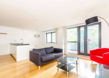 Thumbnail 2 bed flat to rent in The Jam Factory, London Bridge