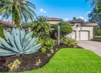 Thumbnail Property for sale in 7164 Whitemarsh Cir, Lakewood Ranch, Florida, United States Of America