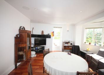 Thumbnail 3 bed flat to rent in Kendal Court, Shoot Up Hill, Kilburn