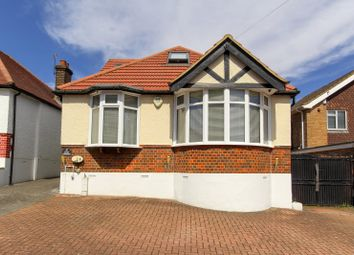 Thumbnail 4 bedroom detached house for sale in Stoneyfields Gardens, Edgware